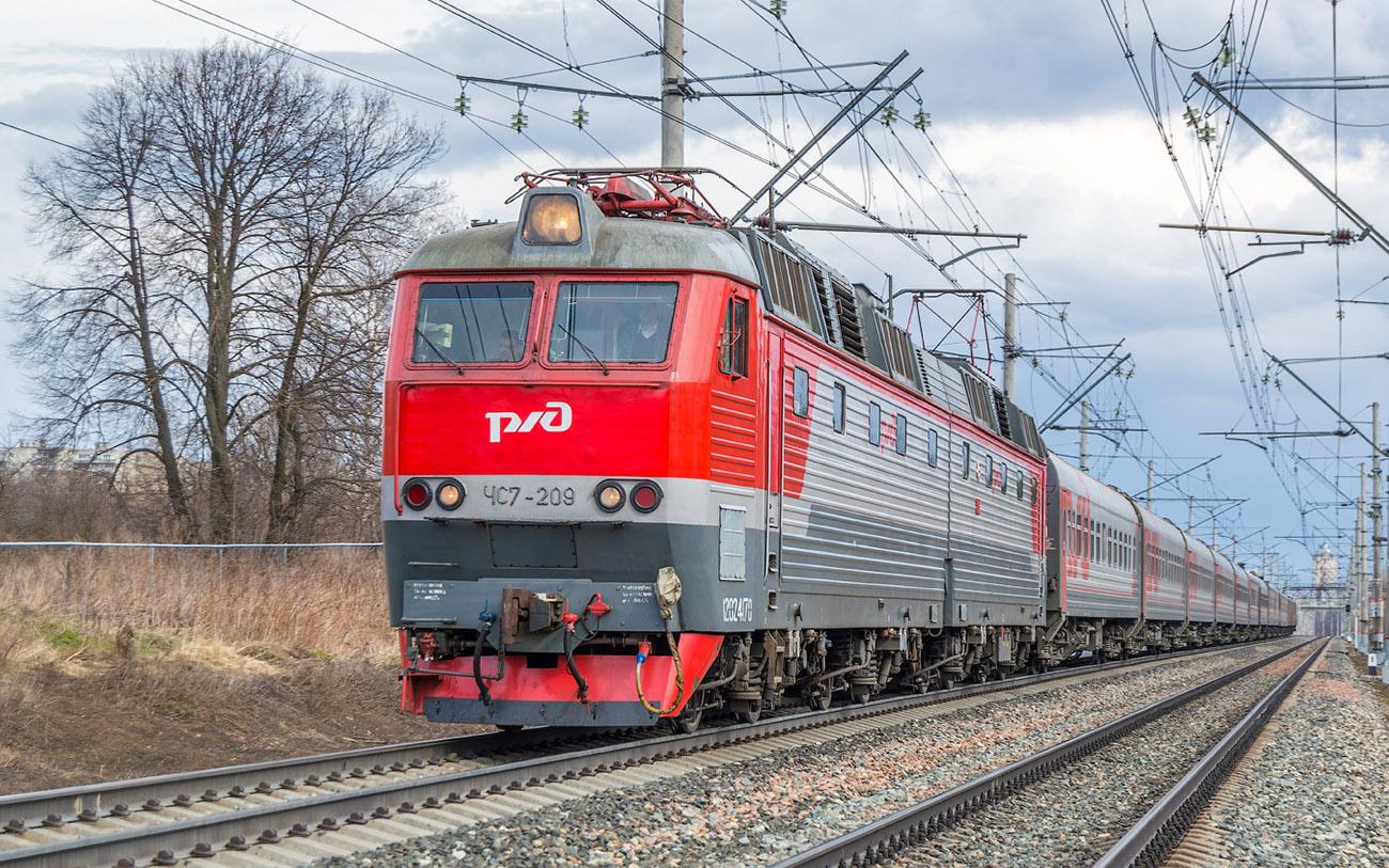 ёлку фирменный поезд кузбасс фото случае применения